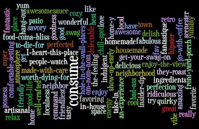 Wordle 04